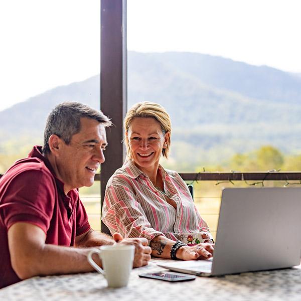 digital marketing solutions in NSW, Australia