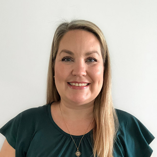 Courtney Stewart, Head of Sales Operations ReachLocal